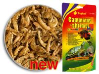 GAMMARUS & SHRIMPS MIX