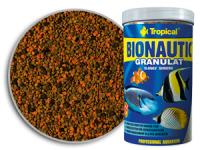 BIONAUTIC 100 ml / 55 g