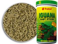 IGUANA BABY STICKS 300 ml / 55 g