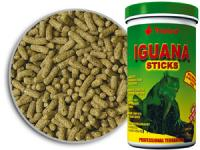 IGUANA STICKS 300 ml / 85 g