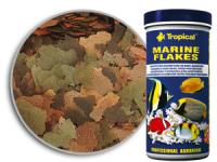 MARINE FLAKES 600 ml / 110 g