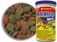 MINI WAFERS MIX 500 g