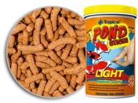 POND STICKS LIGHT 3 kg