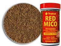 RED MICO 150 ml / 8 g