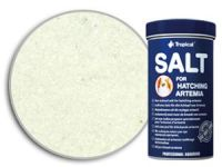 SALT FOR HATCHING ARTEMIA 250 ml / 300 g