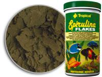 SPIRULINA FLAKES 150 ml / 25 g