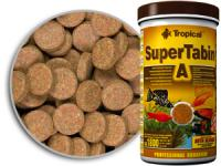 SUPERTABIN A 300 ml / 170 g