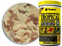 TROPICAL 300 ml / 55 g