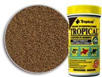 TROPICAL GRANULAT 100 ml / 50 g